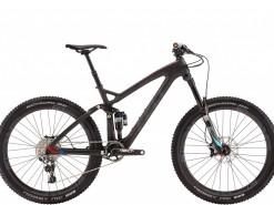 Bicicletas Modelos 2017 Felt MTB Doble Suspensión Decree 27.5