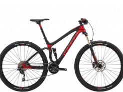 Bicicletas Modelos 2016 Felt MTB Edict 29