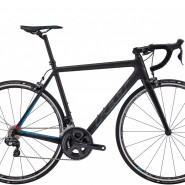Bicicletas Modelos 2016 Felt Carretera Felt Serie F F 2 Di2
