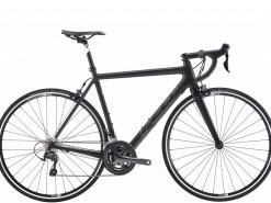 Bicicletas Modelos 2016 Felt Carretera Felt Serie F F 6