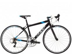 Bicicletas Modelos 2016 Felt Carretera Felt Serie F F 95 Jr.