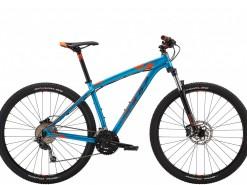 Bicicletas Modelos 2017 Felt MTB Rígidas NINE 29