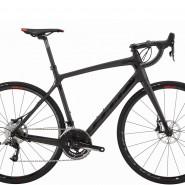 Bicicletas Modelos 2016 Felt Carretera Serie Z Endurance Felt Z4 Disc