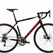 Bicicletas Modelos 2016 Felt Carretera Serie Z Endurance Felt Z75 Disco