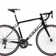 Bicicletas Modelos 2016 Felt Carretera Serie Z Endurance Felt Z85