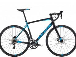 Bicicletas Modelos 2016 Felt Carretera Serie Z Endurance Felt Z3 Disc
