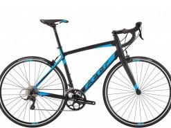 Bicicletas Modelos 2016 Felt Carretera Serie Z Endurance Felt Z95