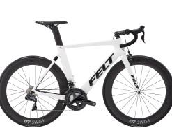 Bicicletas Modelos 2018 Felt Carretera Aero Felt AR 2 Di2