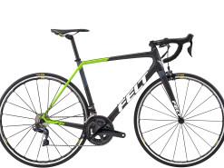 Bicicletas Felt Carretera Felt Serie FR FELT FR2