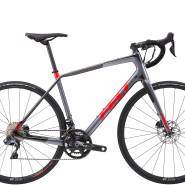 Bicicletas Felt Carretera Felt Serie VR Felt VR2