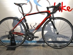 Bicicletas. Segunda mano WILIER GTR TEAM ULTEGRA 999 €