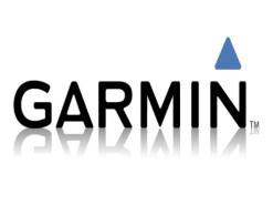 Accesorios GPS Pulsómetros y CuentaKm Garmin