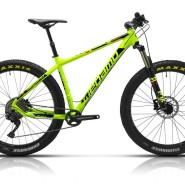 Bicicletas Modelos 2016 Megamo HUKE PLUS HUKE 05 PLUS 27,5+