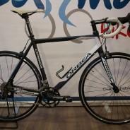 Segunda mano Bicicletas Orbea Aqua 105 425 €