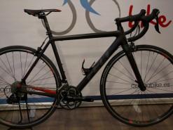 Segunda mano Bicicletas. Felt F5 1000€