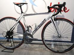 Bicicletas. Segunda mano MERIDA RACELITE 105 549€