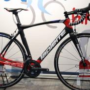 Segunda mano Bicicletas LAPIERRE PRO TEAM 1249€