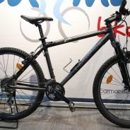 Segunda mano Bicicletas ROCKRIDER 5.2  125€
