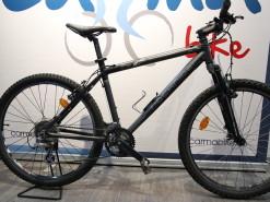 Segunda mano Bicicletas. ROCKRIDER 5.2 125€