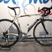 Segunda mano Bicicletas LAPIERRE SLITE 300 419€
