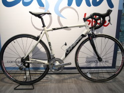 Segunda mano Bicicletas. LAPIERRE SLITE 300 419€