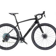 Bicicletas Wilier Gravel WILIER JENA