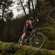 Bicicletas Ghost Montaña MTB Rígidas