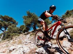 Bicicletas Berria Montaña BERRIA MAKO
