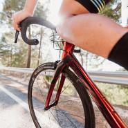 Bicicletas Berria Carretera