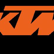 Eventos y salidas KTM en Carma Bike