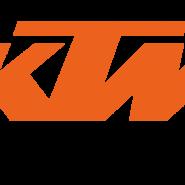 Bicicletas KTM