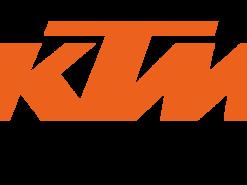 Bicicletas Modelos 2017 KTM