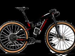 Bicicletas Berria Montaña BERRIA MAKO BERRIA MAKO 5 EXPERT