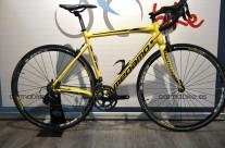 MEGAMO R10 105 599€