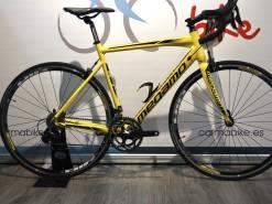 Bicicletas. Segunda mano MEGAMO R10 105 599€