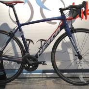Segunda mano Bicicletas MERIDA SCULTURA 4000 899€