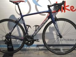 Bicicletas. Segunda mano MERIDA SCULTURA 4000 899€
