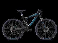 Bicicletas Modelos 2015 Ghost MTB Dobles AMR AMR 2
