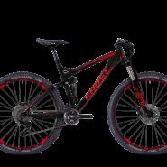 Bicicletas Modelos 2016 Ghost MTB Doble Suspensión AMR 29″ AMR 6