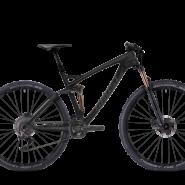 Bicicletas Modelos 2016 Ghost MTB Doble Suspensión AMR 29″ AMR LC 9