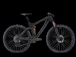 Bicicletas Modelos 2016 Ghost MTB Doble Suspensión AMR 29