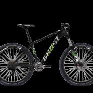 Bicicletas Modelos 2016 Ghost MTB Rígidas Asket 27,5″ Asket 5 LC