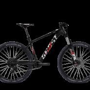 Bicicletas Modelos 2016 Ghost MTB Rígidas Asket 27,5″ Asket 8 LC