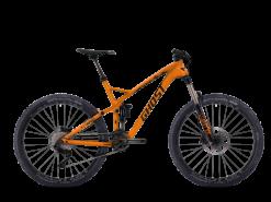 Bicicletas Modelos 2016 Ghost MTB Doble Suspensión FR AMR 27,5
