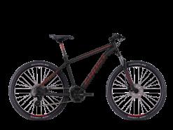 Bicicletas Modelos 2016 Ghost MTB Rígidas Kato 27.5