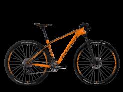 Bicicletas Modelos 2016 Ghost MTB Rígidas Lector 29