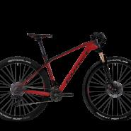 Bicicletas Modelos 2016 Ghost MTB Rígidas Lector 29″ Lector 9 ULC