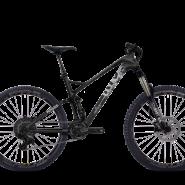 Bicicletas Modelos 2016 Ghost MTB Doble Suspensión PATHRIOT PathRiot LC 8