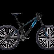 Bicicletas Modelos 2016 Ghost MTB Doble Suspensión Riot Riot 6 LC