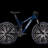 Bicicletas Modelos 2016 Ghost MTB Doble Suspensión SL AMR 27,5″ SL AMR LC 4